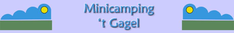 Camping Gagel